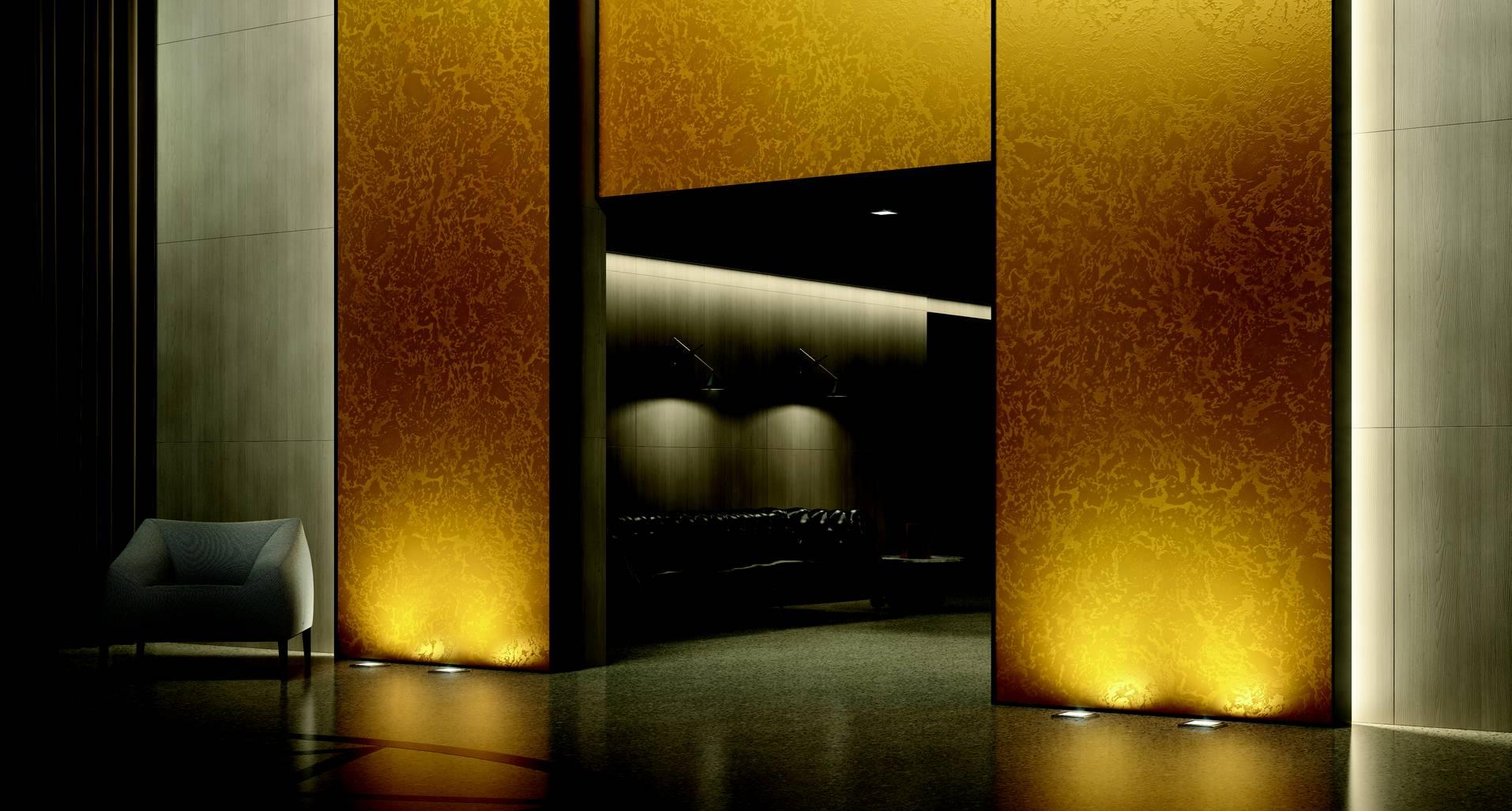 Paleta De Culori Tencuiala Decorativa.Vopsea Decorativă Tencuială Decorativă Si Vopsea Lavabilă San Marco
